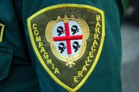 Compagnia-Barracellare