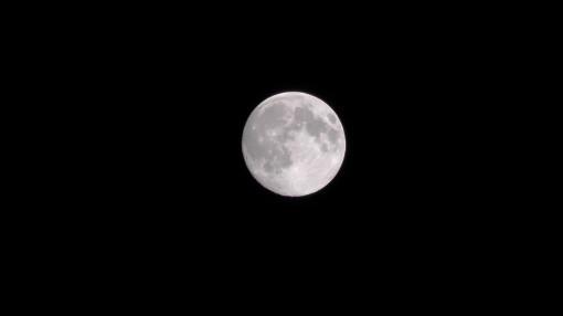 luna di S. Lorenzo M.