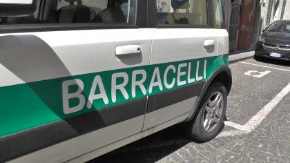 20Ennale Barracelli di Ossi