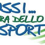 Ossi Fiera dello sport